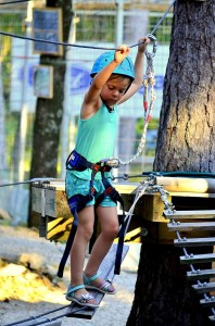 Adrenalin park_06
